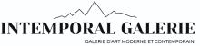 Galerie Du Mont Blanc: galerie d'art, art moderne, art contemporain, revente de collection pr